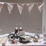 style-weddings-and-events