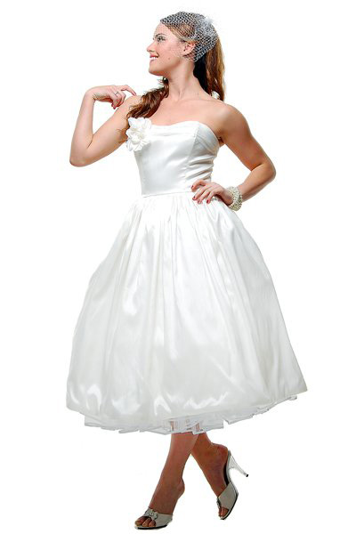 tea-length-wedding-dress