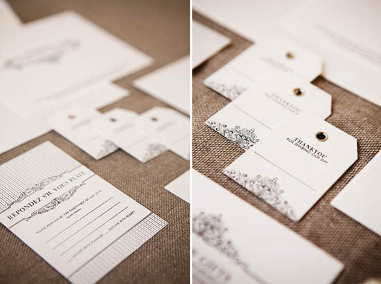 winter wedding inspiration imbue weddings0006a Winter Style Inspiration