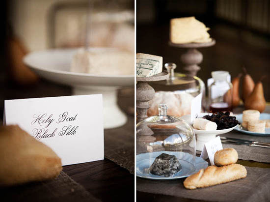 winter wedding inspiration imbue weddings0021a Winter Style Inspiration