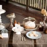 winter wedding inspiration imbue weddings0024