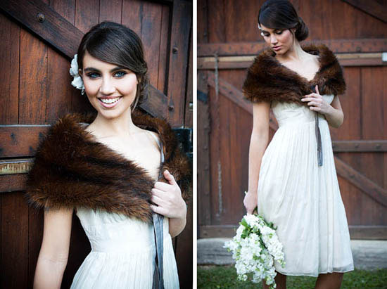 winter wedding inspiration imbue weddings0048a Winter Style Inspiration