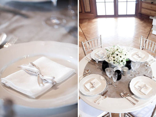 winter wedding inspiration imbue weddings0633a Winter Style Inspiration