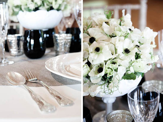 winter wedding inspiration imbue weddings0647a Winter Style Inspiration