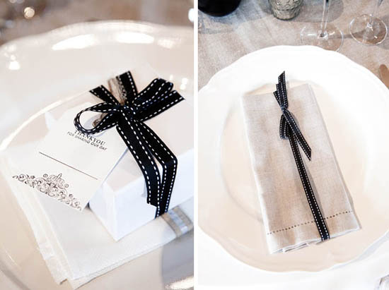 winter wedding inspiration imbue weddings0666a Winter Style Inspiration
