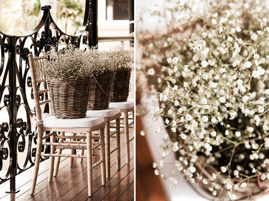 winter wedding inspiration imbue weddings0678a Winter Style Inspiration