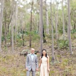 Australian Country Wedding Jeannie Nathan0047