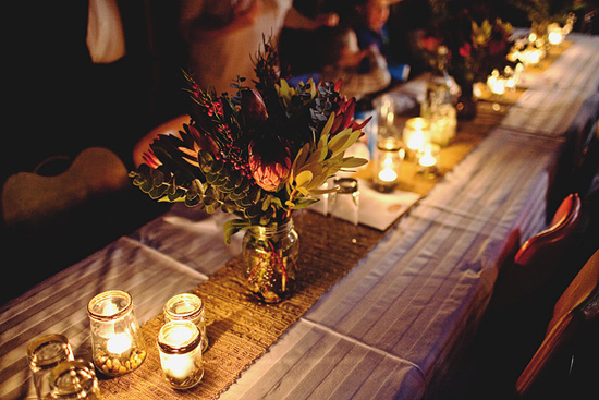 Australian-Country-Wedding-Jeannie-Nathan0052.jpg