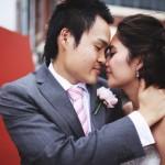 Brisbane City Wedding Donna Tenny0038