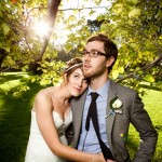 Carnes_deBlank_coreyesleapphotographer_laurentoby6768_low