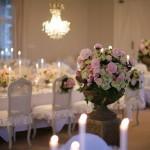 English-Country-Garden-Wedding0118