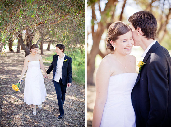Handmade Garden Wedding0023a1 Amy and Justins Handmade Garden Wedding
