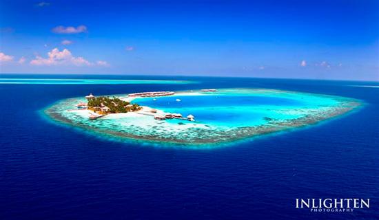 Huvafen Fushi Maldives0001 Huvafen Fushi, Maldives
