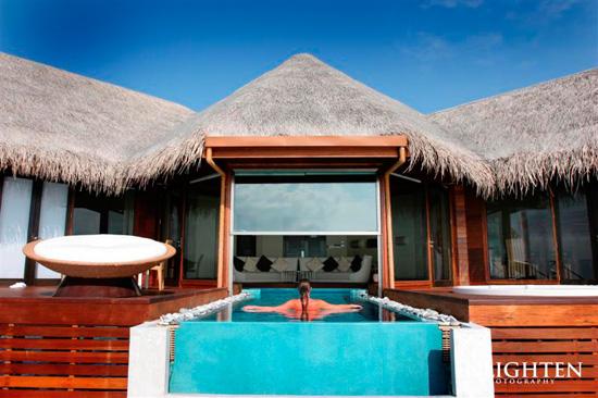 Huvafen Fushi Maldives0017 Huvafen Fushi, Maldives