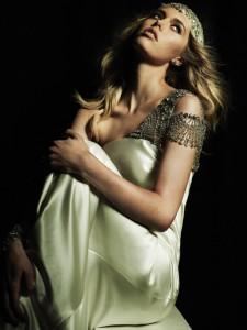 Johanna-Johnson-2011-Templar