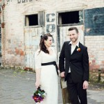 Quirky Australian Wedding0043