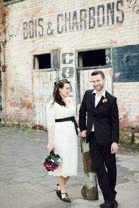 Quirky Australian Wedding0043