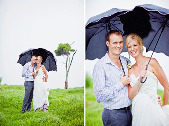 Rainy Maleny Wedding0017a Bec and Chris Intimate Maleny Wedding