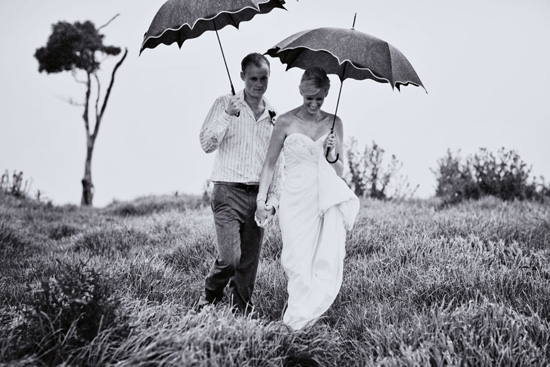 Rainy Maleny Wedding0020 Bec and Chris Intimate Maleny Wedding