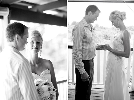 Rainy Maleny Wedding0025a Bec and Chris Intimate Maleny Wedding