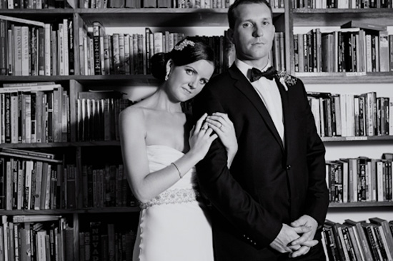 Relaxed black tie wedding sarah stuart0079 Sarah and Stewarts Relaxed Black Tie Wedding