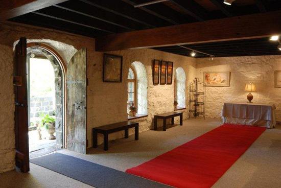 Rustic Venue Vic Malmsbury Mill Rustic Wedding Venues In Victoria