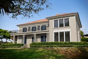 Sydney wedding venue dunbar house0003