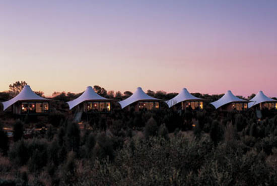 Uluru Honeymoon0003 Uluru – The Outback Honeymoon