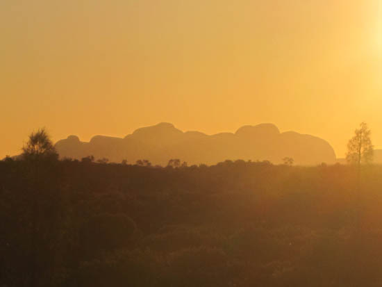 Uluru Honeymoon0005 Uluru – The Outback Honeymoon