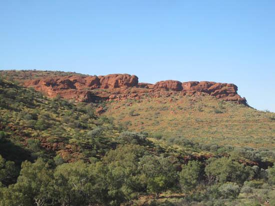 Uluru Honeymoon0006 Uluru – The Outback Honeymoon