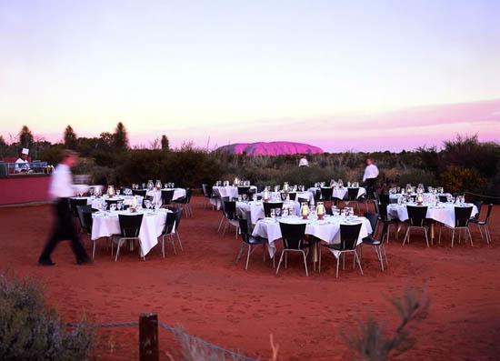 Uluru Honeymoon0007 Uluru – The Outback Honeymoon