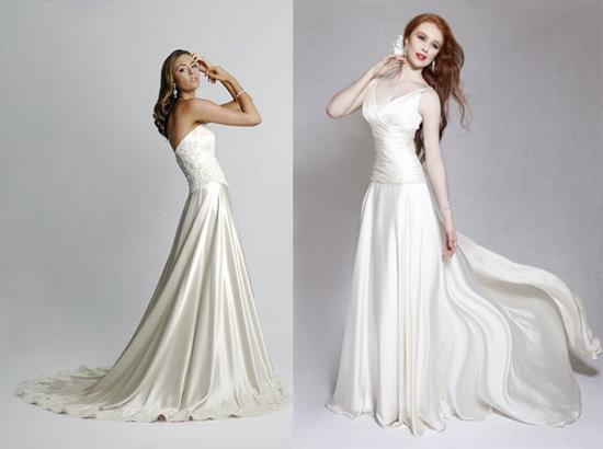 Wendy Makin3 Vendor Of The Week Wendy Makin Bridal Designs