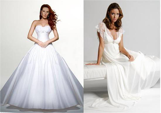 Wendy Makin4 Vendor Of The Week Wendy Makin Bridal Designs