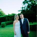 Steve and Kelli Wedding