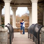 atlanta-engagement-shoot0019