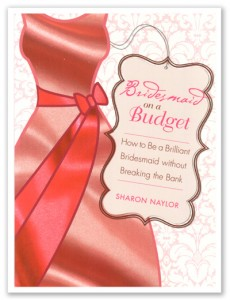 Bridesmaid-On-A-Budget-By-Sharon-naylor