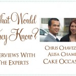 Cake-Occasions-Interview