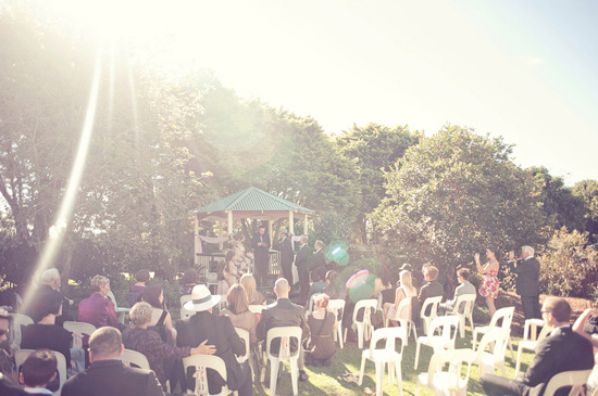 Casual Maleny Wedding019 Rebekah and Odyns Sweet Maleny Wedding