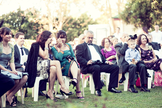 Casual Maleny Wedding081 Rebekah and Odyns Sweet Maleny Wedding