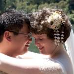Charming River Wedding051