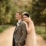 Chic Noosa Wedding Laura Jacob9 (2)
