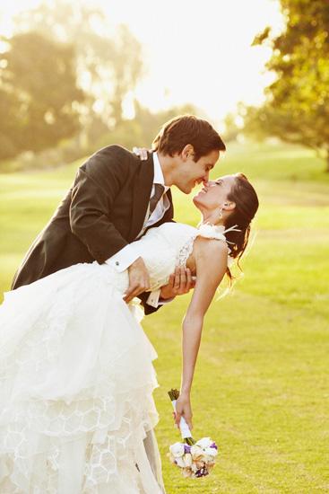 chilean brides