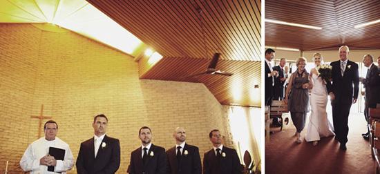 Contemporary Country Elegance Wedding019 Sarah and Simons Contemporary Country Elegance Wedding