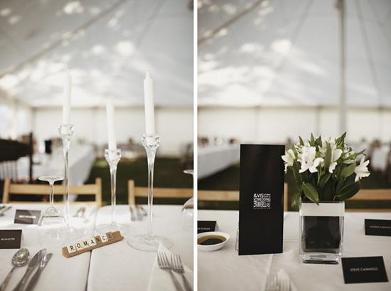 Contemporary Country Elegance Wedding030 Sarah and Simons Contemporary Country Elegance Wedding