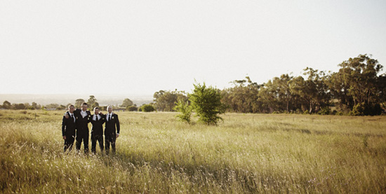 Contemporary Country Elegance Wedding038 Sarah and Simons Contemporary Country Elegance Wedding