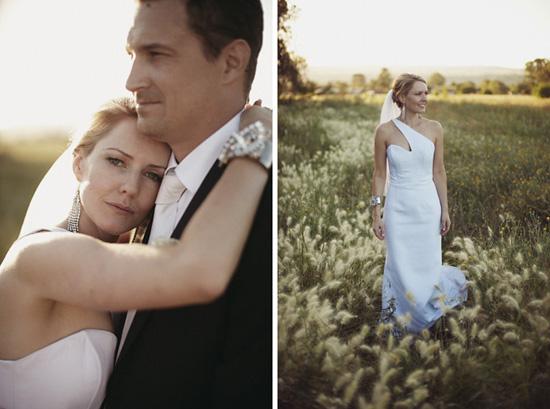 Contemporary Country Elegance Wedding043 Sarah and Simons Contemporary Country Elegance Wedding