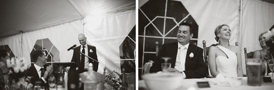 Contemporary Country Elegance Wedding052 Sarah and Simons Contemporary Country Elegance Wedding