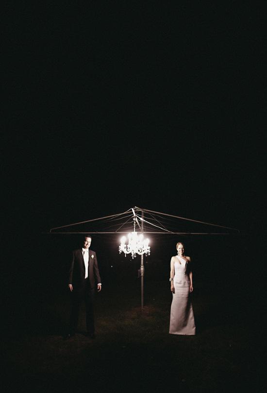 Contemporary Country Elegance Wedding0631 Sarah and Simons Contemporary Country Elegance Wedding