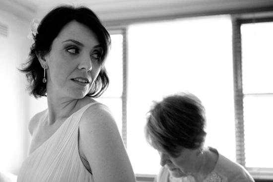 Elegant Sydney Wedding016 Sarah and Grants Elegant Sydney Wedding