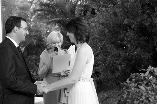 Elegant Sydney Wedding022 Sarah and Grants Elegant Sydney Wedding